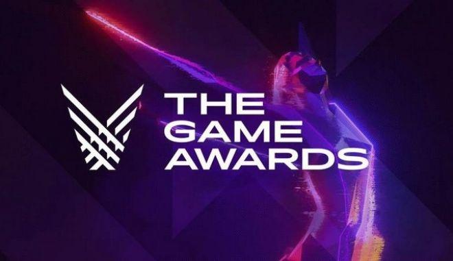 Game Awards 2020: Ποιες είναι οι υποψηφιότητες για το παιχνίδι της χρονιάς