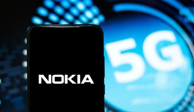 Κινητό της Nokia