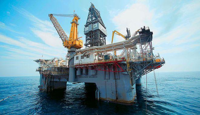 Άρχισαν τα… δικαστικά όργανα στο διαγωνισμό για τα πετρέλαια της Δυτικής Ελλάδας