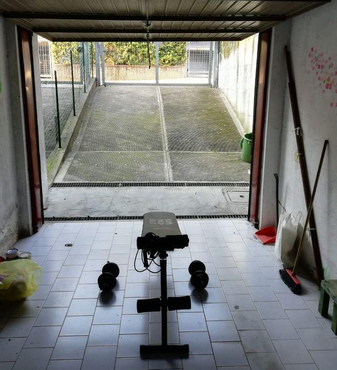 Μια μαρτυρία από το Μπέργκαμο για το πώς ξεκίνησε το κακό στην Ιταλία