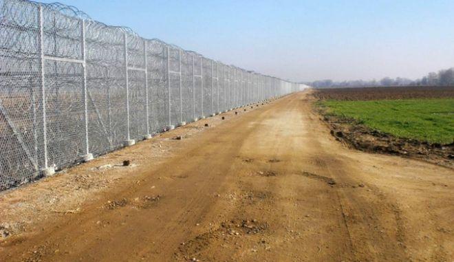 TVXS Αποκλειστικό: Το βρώμικο μυστικό στις όχθες του Έβρου