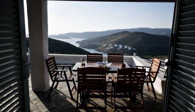 http://www.news247.gr/tourismos