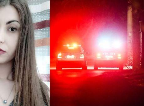 """Δολοφονία στη Ρόδο: Στο εξοχικό ενός από τους δράστες το έγκλημα - """"Αν την πήγαιναν στο νοσοκομείο θα ζούσε"""""""