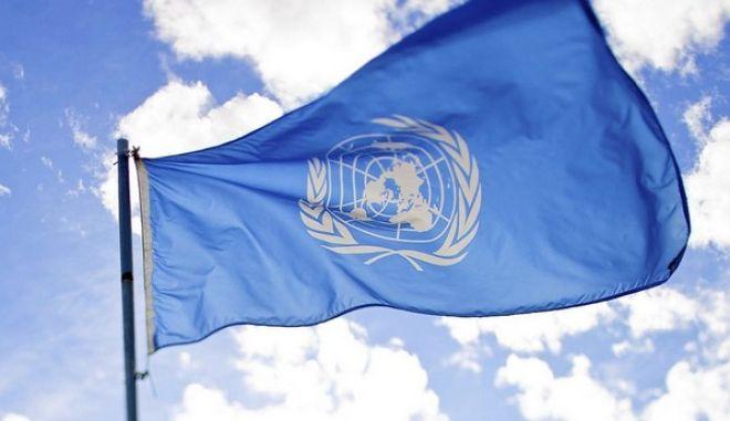Έκκληση του ΟΗΕ να βρεθεί λύση στο μεταναστευτικό στη Μεσόγειο