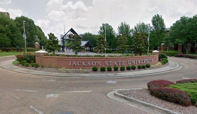 Μισισίπι: Αναφορές για ένοπλο σε πανεπιστήμιο
