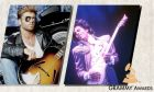 Grammy's 2017: Αφιέρωμα στον Prince και τον George Michael