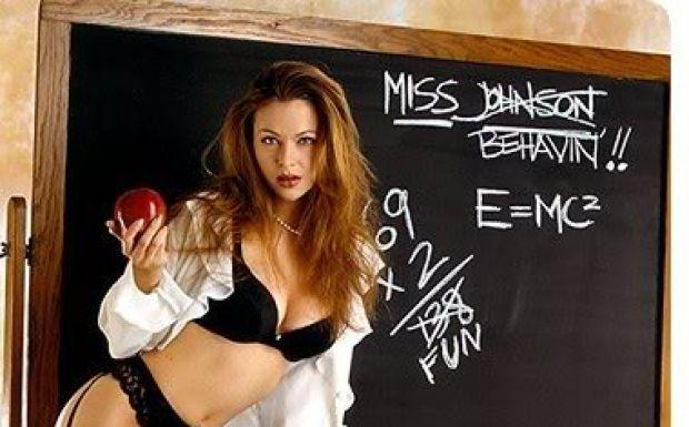δάσκαλος με φοιτητής πορνό ταινίες HD xxx πορνό