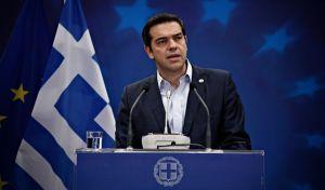 Τσίπρας: Ανάγκη θέσπισης ευρωπαϊκού μηχανισμού επανεγκατάστασης από τρίτες χώρες σε ευρωπαϊκές