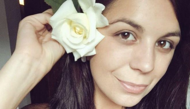 Η βιομηχανία του πορνό 'σκοτώνει' τα παιδιά της; Νεκρή η 23χρονη πορνοστάρ Olivia Lua
