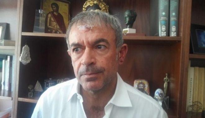 Κρήτη: Συνελήφθη η πρώην σύζυγος του ψυχίατρου για την ενέδρα θανάτου