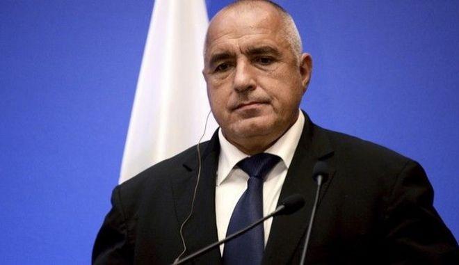 Ρατσιστικό παραλήρημα στο Βουλγαρία-Αγγλία: Παρέμβαση του Βούλγαρου πρωθυπουργού