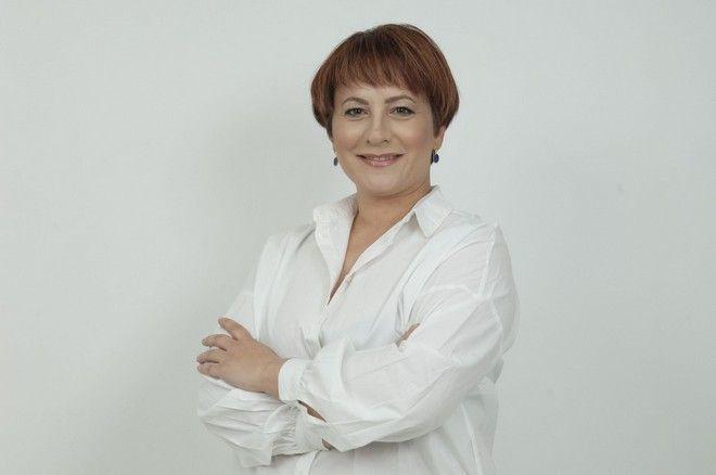 Χιουμεϊρά Αμέτ Ογλού, Χειρουργός γυναικολόγος