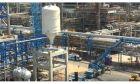 Τσεχία: Έξι νεκροί από έκρηξη σε εργοστάσιο χημικών