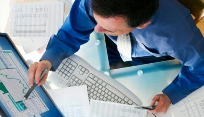 Ποια αιτήματα των επιχειρήσεων πρέπει να εξυπηρετούνται κατά προτεραιότητα από τις τράπεζες