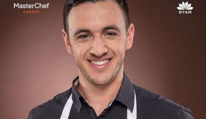 Master Chef: Αυτός είναι ο νικητής του παιχνιδιού
