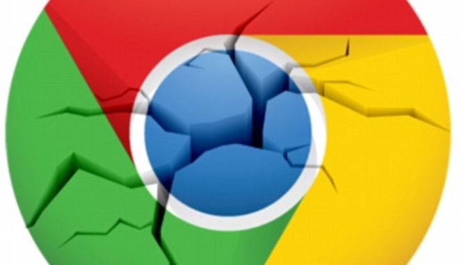 Whoever successfully cracks Google's Chrome operating system at this year's Pwnium hacking contest will walk away with a piece of the pi. Google, which had previously offered totals of $1 million, then $2 million, in prizes for successful hacks, is upping the ante at the contest, to be held in March at the CanSecWest security conference in Vancouver, B.C. The company is offering a total of $3.14159 million in cash rewards. That's a nod to pi, math's most intriguing irrational number, and to the added challenges that come with cracking Google's ever-improving security measures. It's unlikely that any single hacker will get the whole pi. Instead, many contestants could win $110,000 for each temporary compromise of Chrome OS, or $150,000 for each compromise that survives a system reboot.