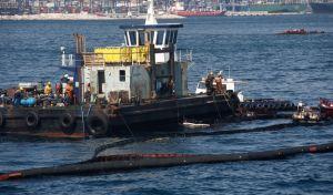 Πλοιοκτήτης 'Αγία Ζώνη ΙΙ : 'Κατέθεσα στοιχεία που γίνονται εις βάρος της εταιρείας μου'