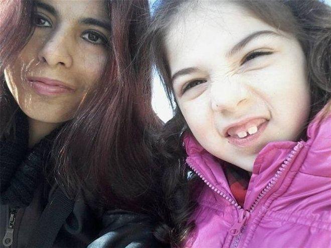 Serial killer στην Κύπρο: Οι ιστορίες των επτά θυμάτων του