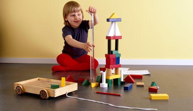 Σεμινάριο στα καταστήματα ΙΚΕΑ, για να γίνουν τα παιδιά μας 'Λιλιπούτειοι Μηχανικοί'!