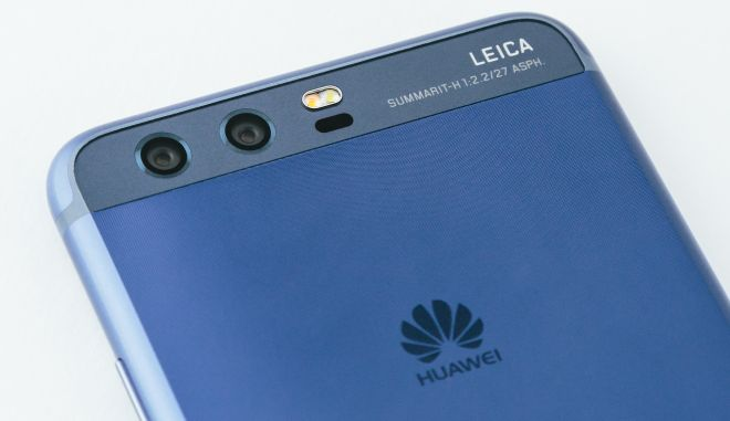Τι σκορ έπιασε η κάμερα του Huawei P10 στις μετρήσεις DxOMark;