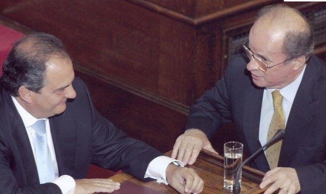 Αντώνης Φούσας: Ίδια λάθη και παραλείψεις με την φωτιά της Ηλείας
