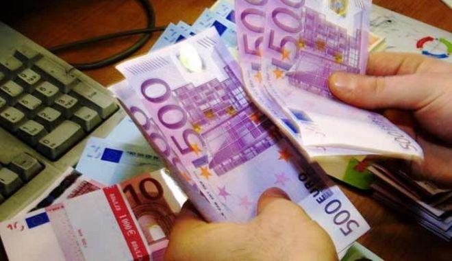 Σήκωσαν 1,5 δισ. ευρώ σε δύο μέρες