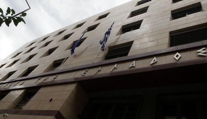 ΤτΕ: Αύξηση καταθέσεων στον ιδιωτικό τομέα