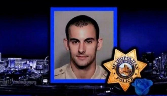 ΗΠΑ: 29χρονος αστυνομικός πυροβολήθηκε στο κεφάλι