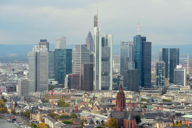 Οι πιο ακριβές πόλεις της δυτικής Ευρώπης