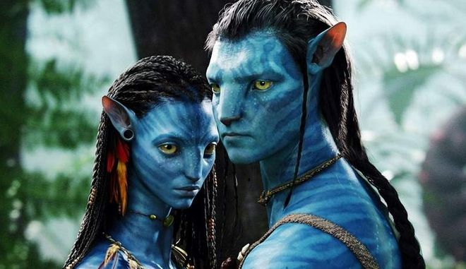 Ολοκληρώθηκαν τα γυρίσματα του Avatar 2