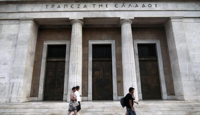 Αυξήθηκε ο 'εσωτερικός' δανεισμός του δημοσίου