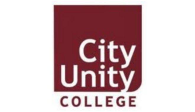CITY UNITY COLLEGE:Ενημέρωση κοινού για «εξ' αποστάσεως εκπαίδευση» με το σύστημα Distance Learning
