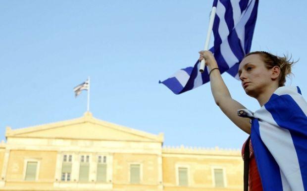 Θυσιάζουν τους Έλληνες στον βωμό της κερδοσκοπίας