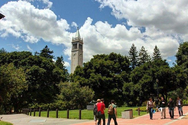 Τα δέκα καλύτερα πανεπιστήμια στον κόσμο για το 2016