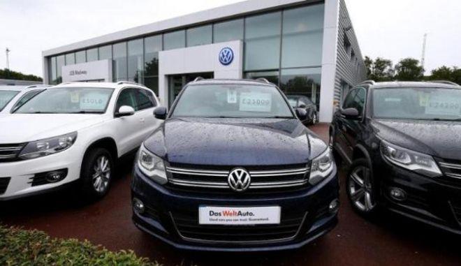 Κομισιόν: Χρειάζεται ψυχραιμία για να αποφευχθούν ασυνάρτητες δράσεις στο σκάνδαλο της Volkswagen
