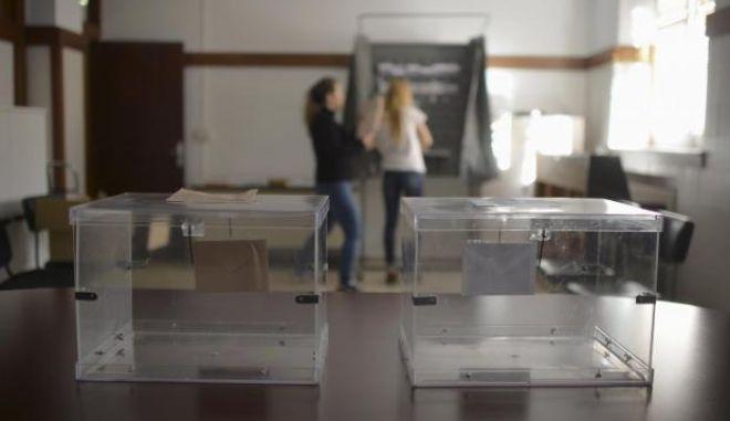 Ισπανία: Δύο στους τρεις δεν θέλουν νέες εκλογές