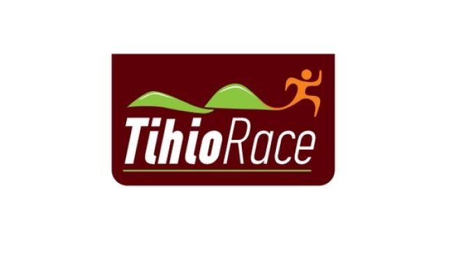 3o TihioRace: Ένας αγώνας δρόμου για όλους, σε μια από τις πιο όμορφες ορεινές περιοχές της Ελλάδας