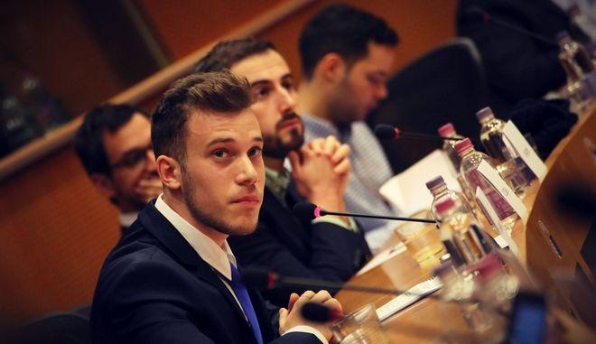 Fighthoax: Ο Έλληνας φοιτητής που ξεσκεπάζει τις ψευδείς ειδήσεις μιλάει στο News 24/7