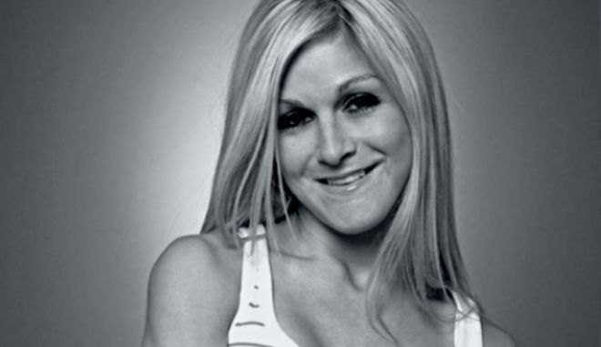Νίκι Γκράχαμ: H πρώην παίκτρια του Big Brother πέθανε από ανορεξία