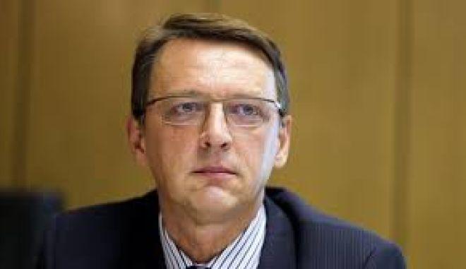 Σλοβενία: Ένοχος για αποκάλυψη εμπιστευτικών πληροφοριών ο πρώην πρωθυπουργός
