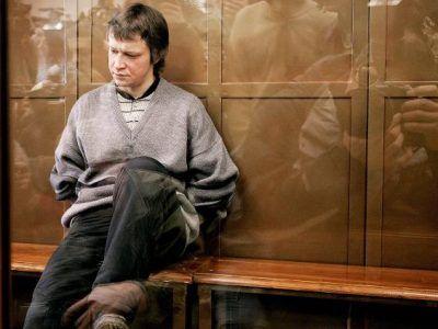 Μηχανή του χρόνου: Ο δολοφόνος της 'σκακιέρας' ήθελε να σκοτώσει 64 ανθρώπους - 'πιόνια'