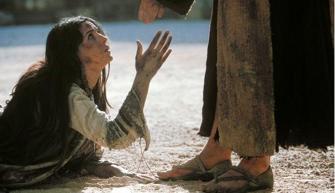 Ο Ιησούς ήταν παντρεμένος με τη Μαγδαληνή και είχαν δύο παιδιά, υποστηρίζει νέο βιβλίο