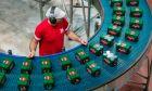 Coca Cola HBC: 17 νέες δεσμεύσεις έως το 2025