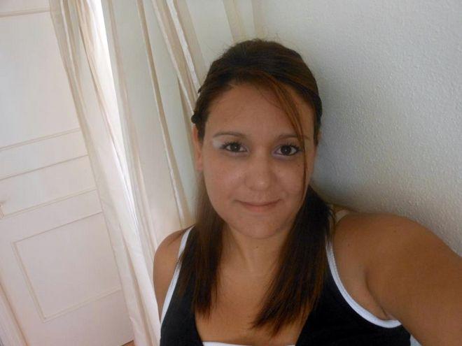 Θρίλερ με αγνοούμενη έγκυο γυναίκα - Νεκρός ο φίλος της