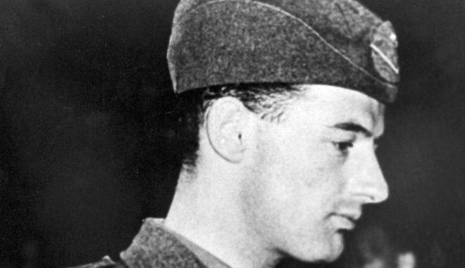 Σουηδία: Επίσημα νεκρός ο διπλωμάτης Ραούλ Βάλενμπεργκ, 70 χρόνια μετά την εξαφάνισή του