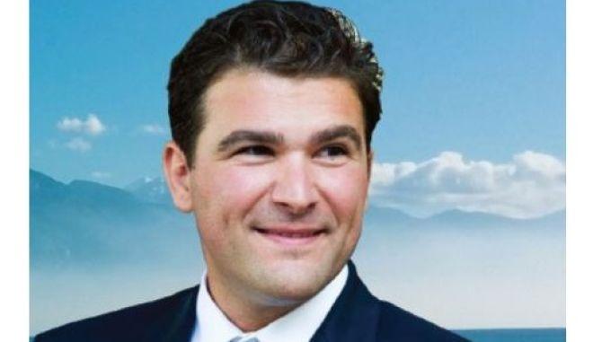 Athens Real Estate Expo: Πρεμιέρα για την 1η έκθεση για την αγορά ακινήτων στην Ελλάδα