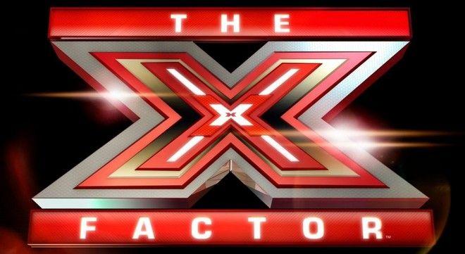 Το διάσημο talent show, X-Factor, θα επιστρέψει στην ελληνική τηλεόραση μέσα από το Epsilon
