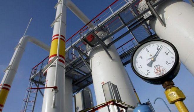 'Κοκτέιλ' προσδοκιών και φόβων για τα κοιτάσματα φυσικού αερίου της Ανατολικής Μεσογείου