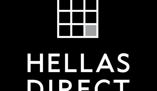Hellas Direct: Αύξηση μετοχικού κεφαλαίου με κύριο επενδυτή τον Όμιλο της Παγκόσμιας Τράπεζας