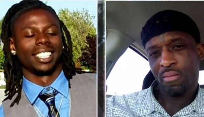 ΗΠΑ: Δύο Αφροαμερικανοί βρέθηκαν κρεμασμένοι μέσα σε λίγες μέρες